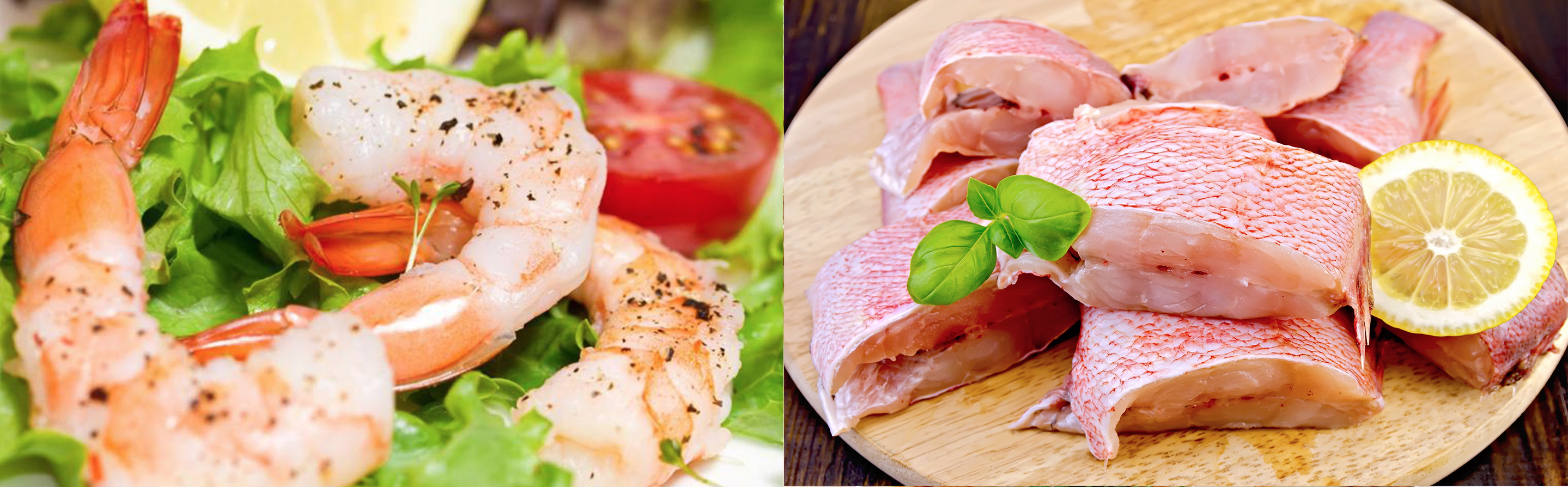 sanibel-seafood-timbers-restaurant-mangrove-snapper-slider-P-copy